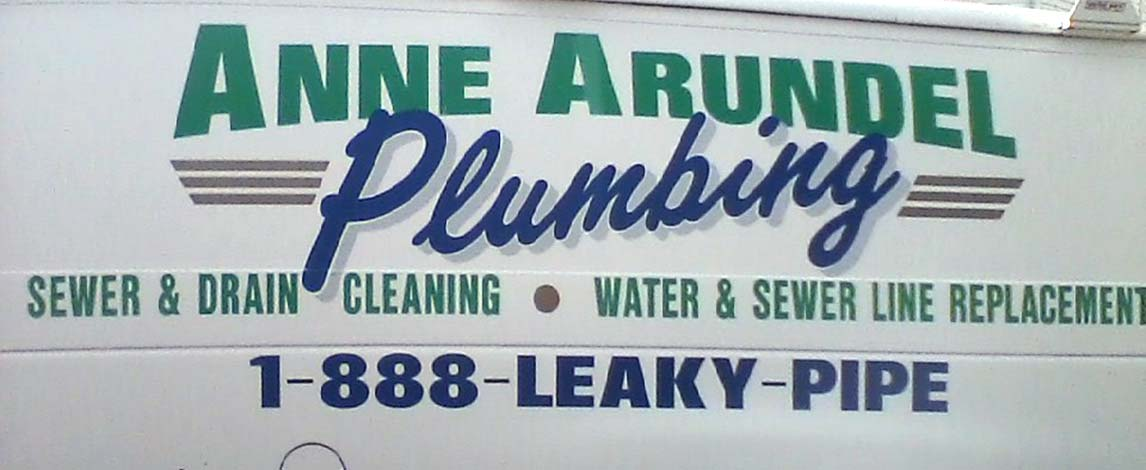 Serving Pasadena and Anne Arundel County Maryland